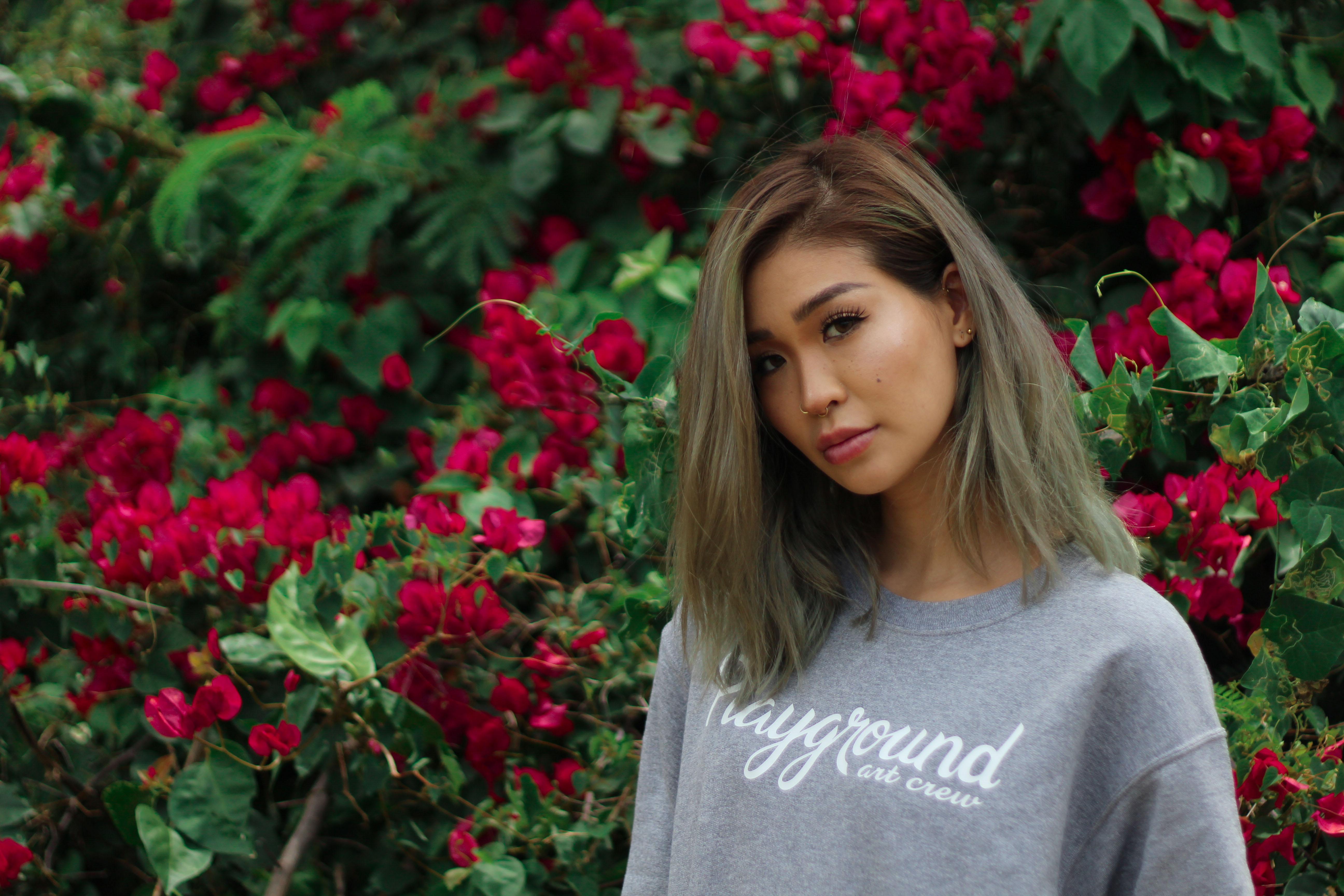 Alice_HawaiiKaiSkatePark-55