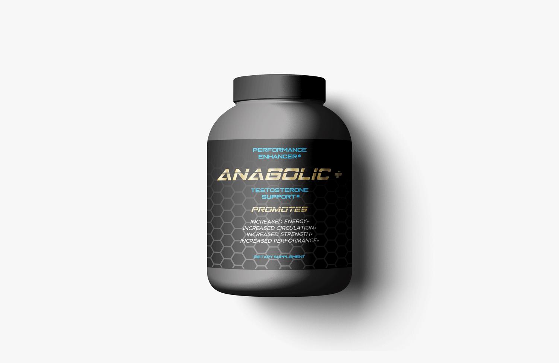 Anabolic+bottle