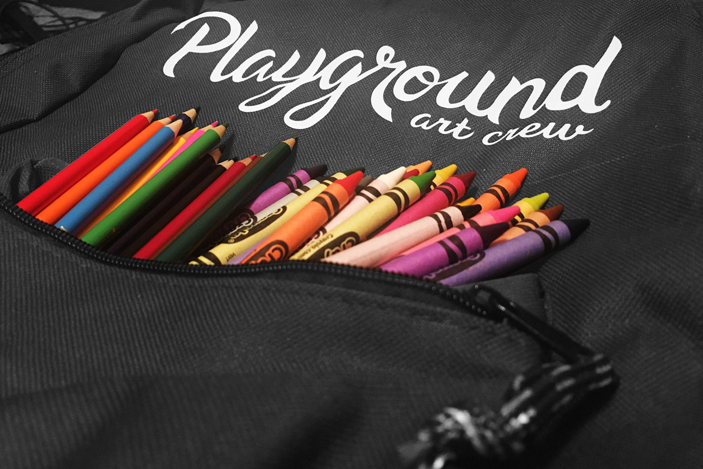 backpackArtSupplies