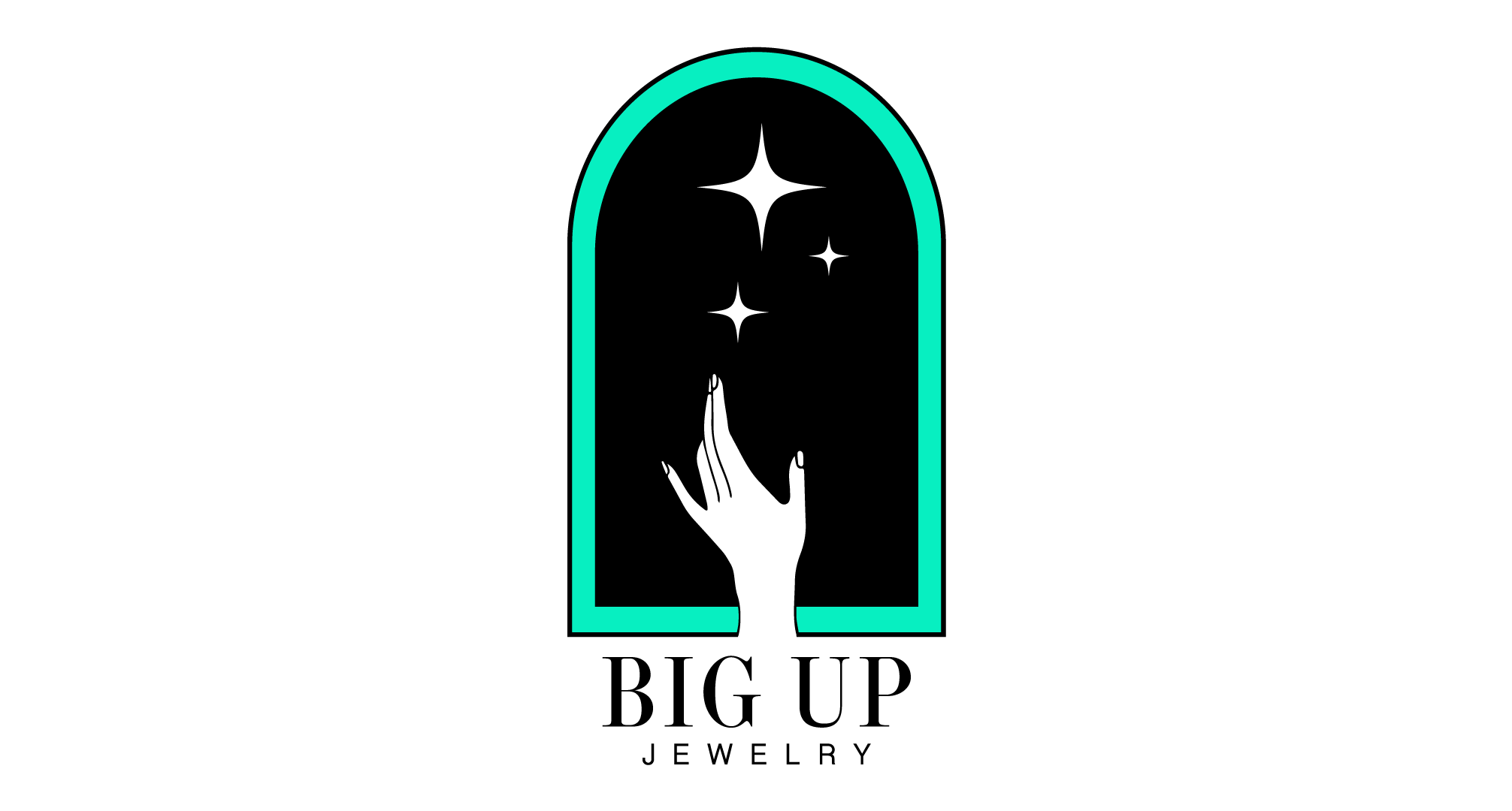 BigUpJewelry_Teal