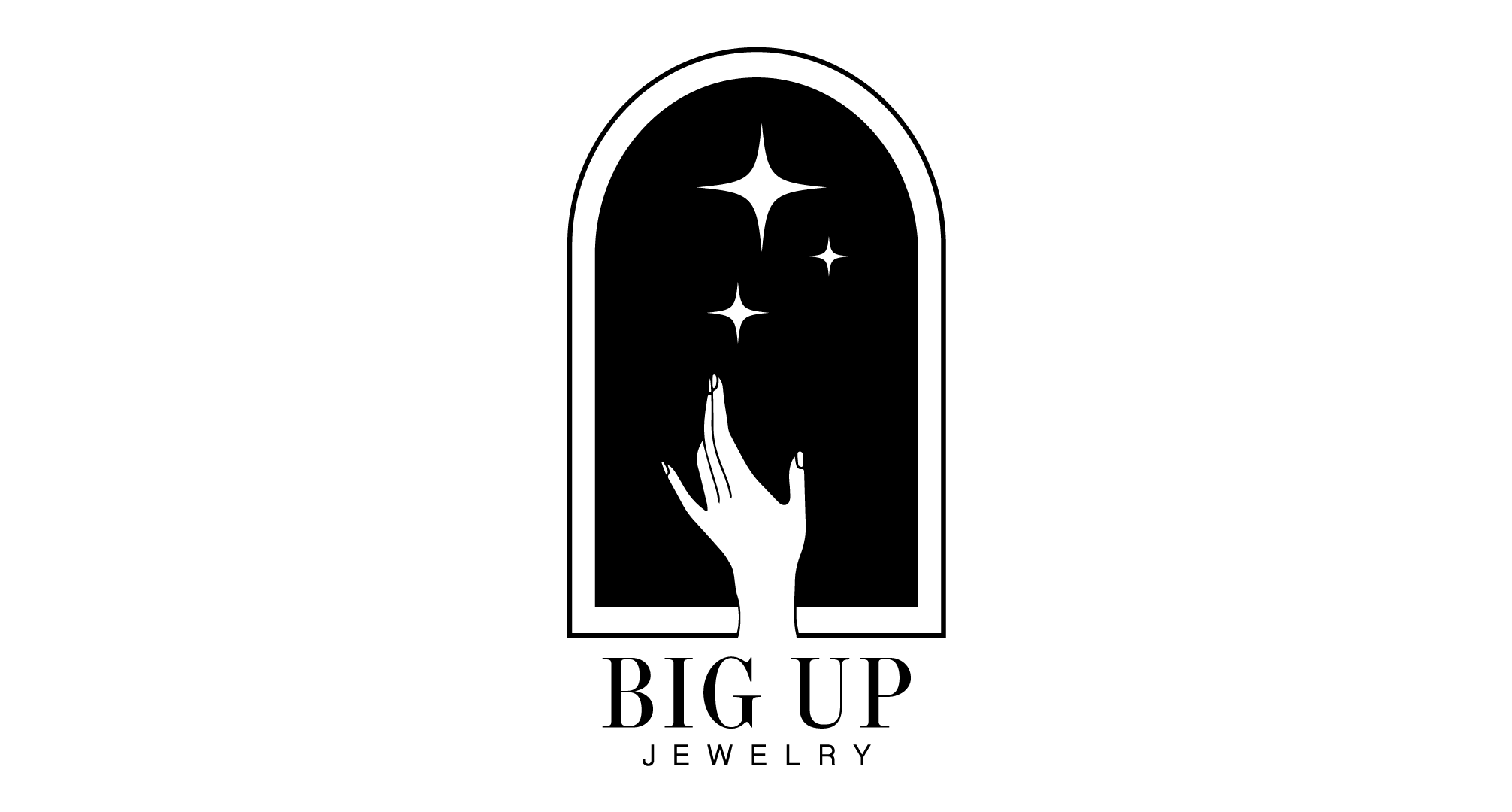 BigUpJewelry_white