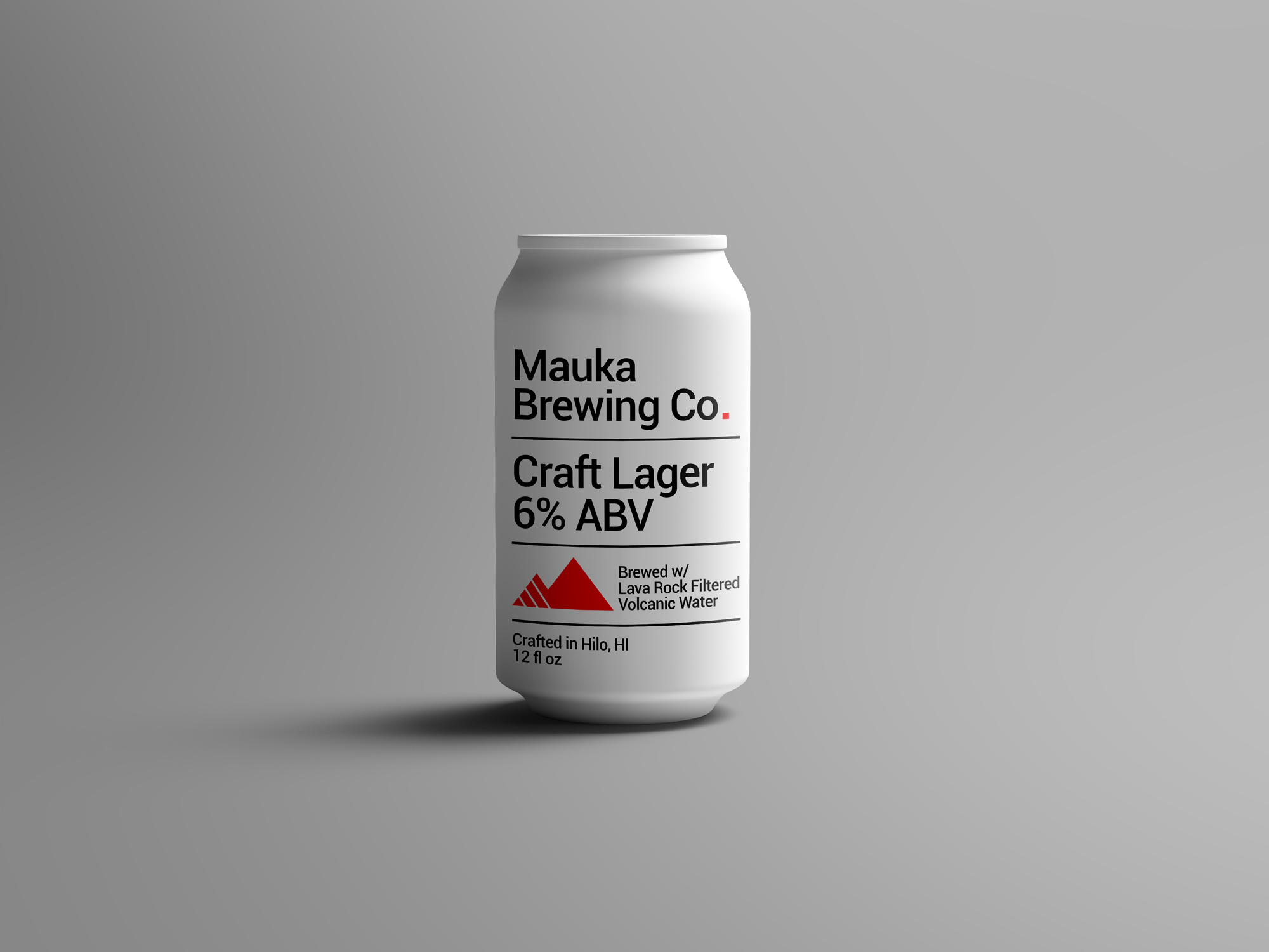 MakuaBrewingCo_BeerCan_MockUp_Lager