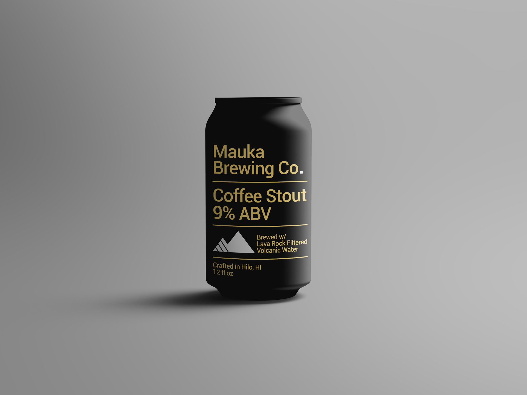 MakuaBrewingCo_BeerCan_MockUp_Stout