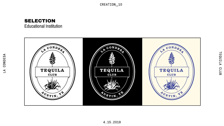 TequilaClub_BrandingPresentation_02