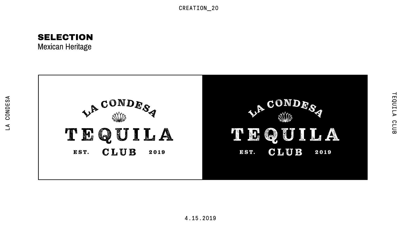 TequilaClub_BrandingPresentation_04