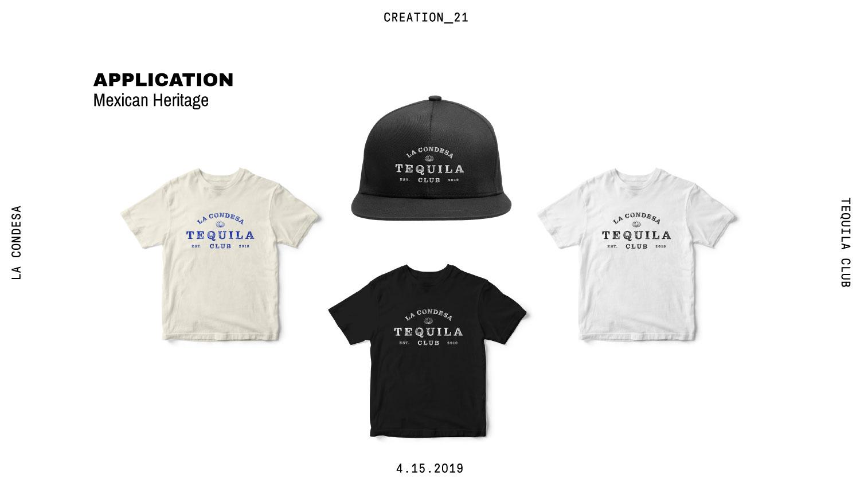 TequilaClub_BrandingPresentation_07