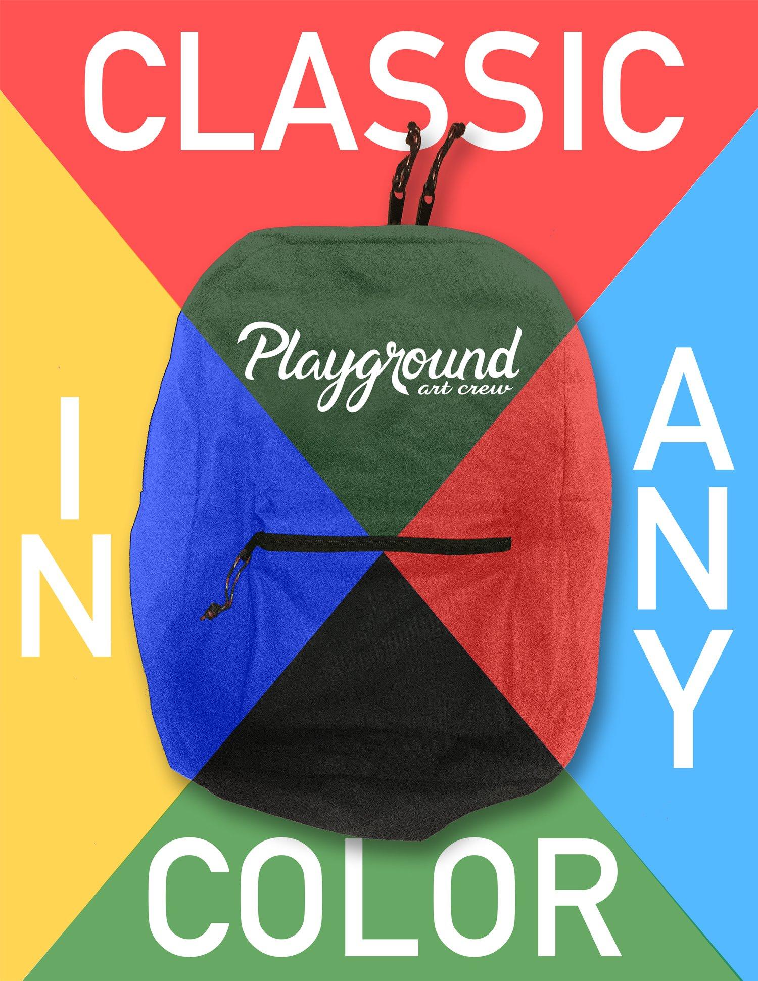 Multicolor_LogoScript-backPack