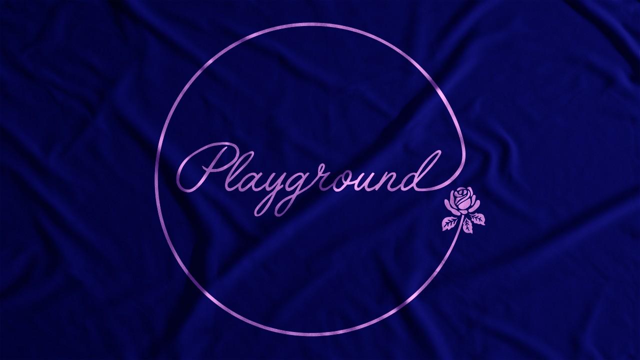 Playground Art Crew
