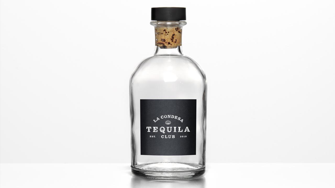 TequilaBottle_MockUp-2