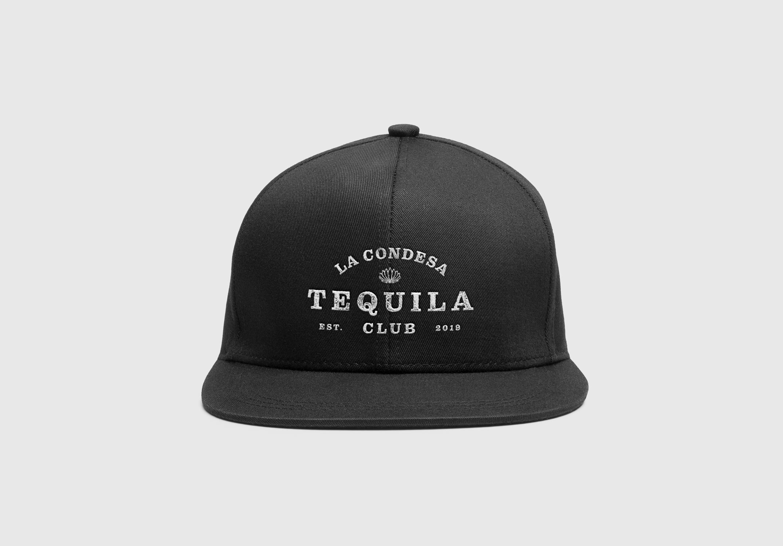 TequilaClub_Hat_Mockup-1