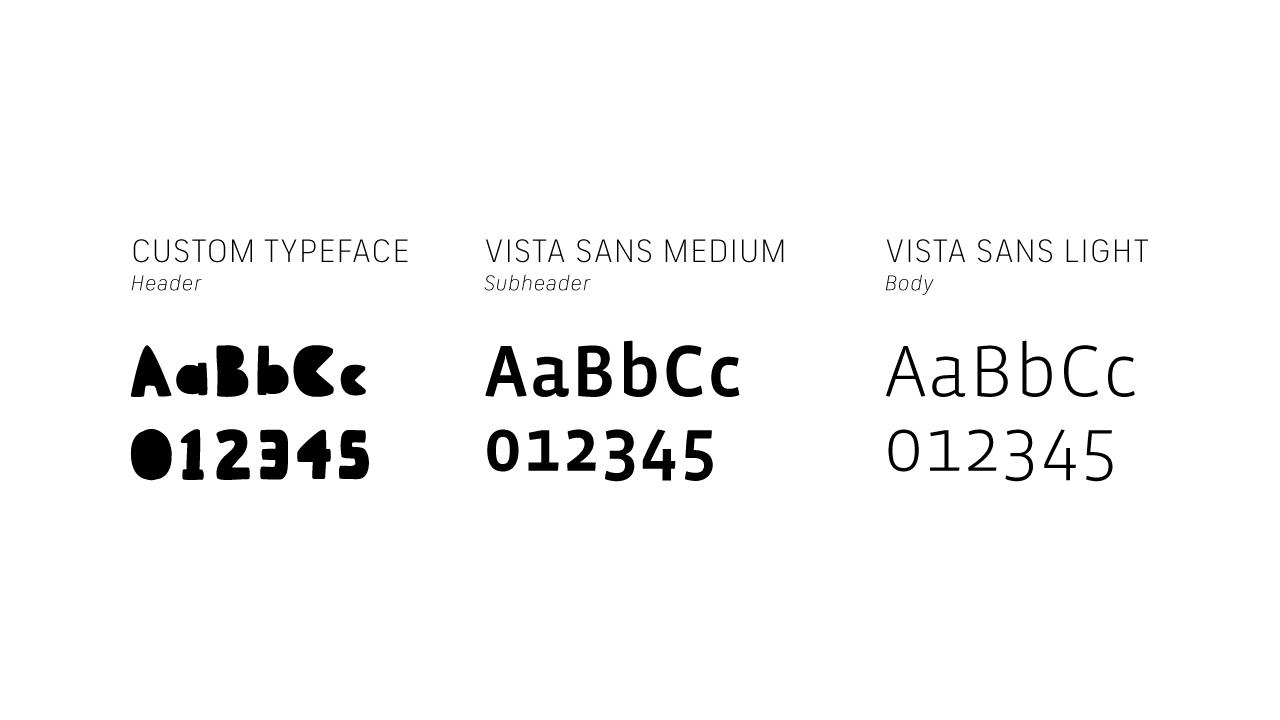 UmamiMenu_typography_01