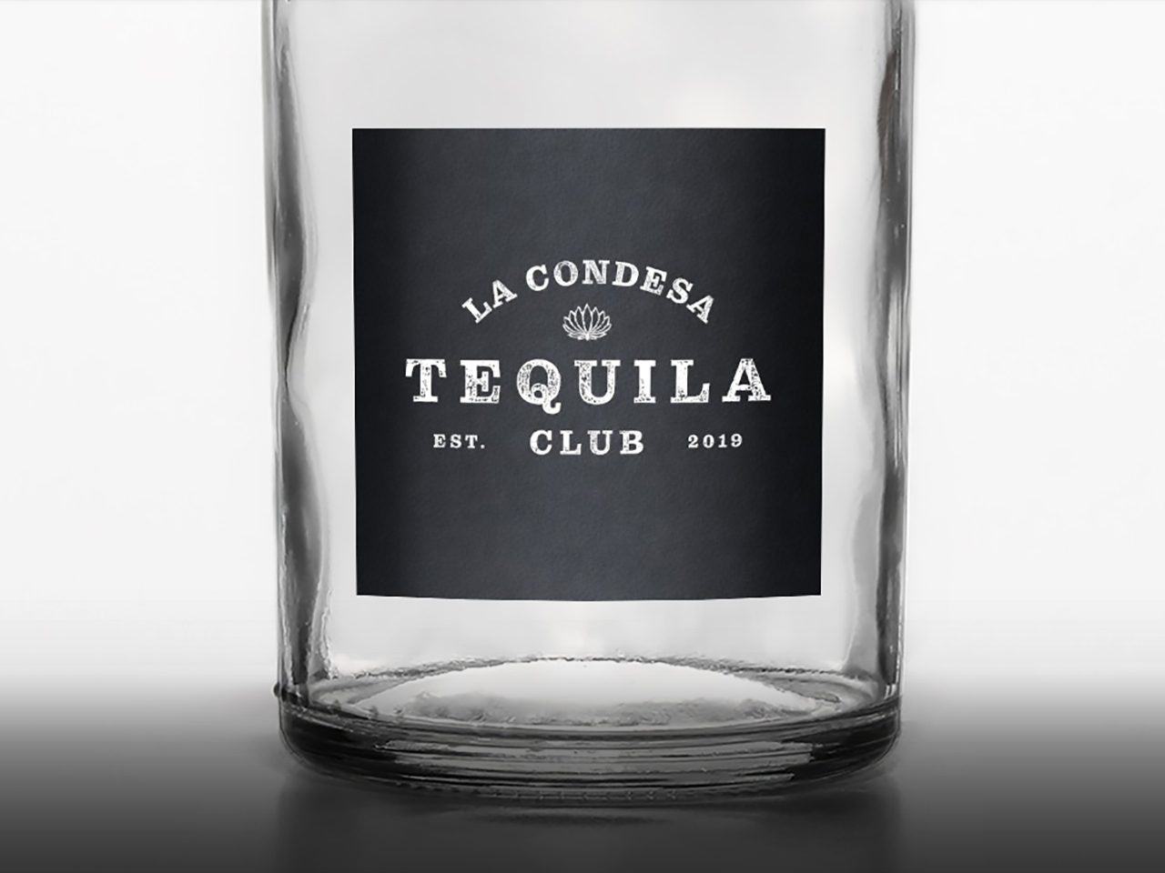 TequilaBottle_02