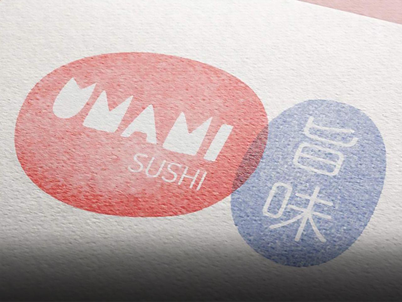 Umami_02